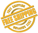 FREE Shipping on this Part